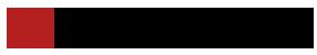 Dr. Aleksandra Tomic Logo